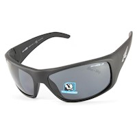 Arnette La Pistola Polarised Mens Sunglasses AN4179