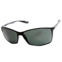 Ray Ban Liteforce Men's Sunglasses in Black RB4179