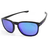 Oakley Enduro Unisex Sunglasses in Violet OO9223-13