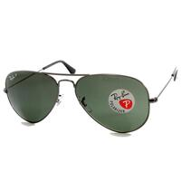 Ray Ban Sunglasses Online Shop High Quality Amp Stylish