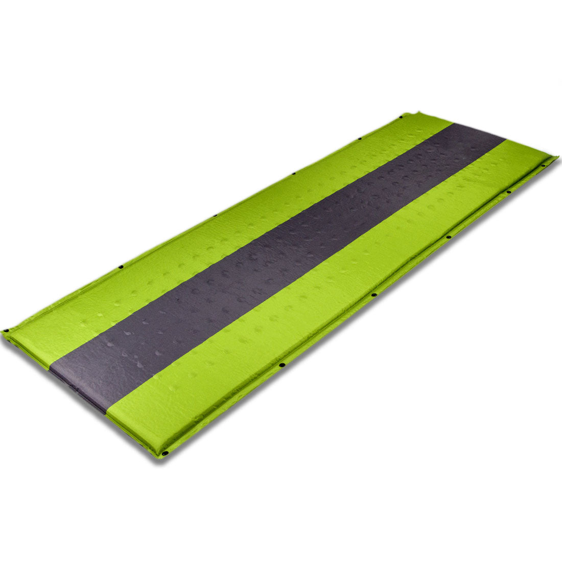 Airtrack Mat Zone