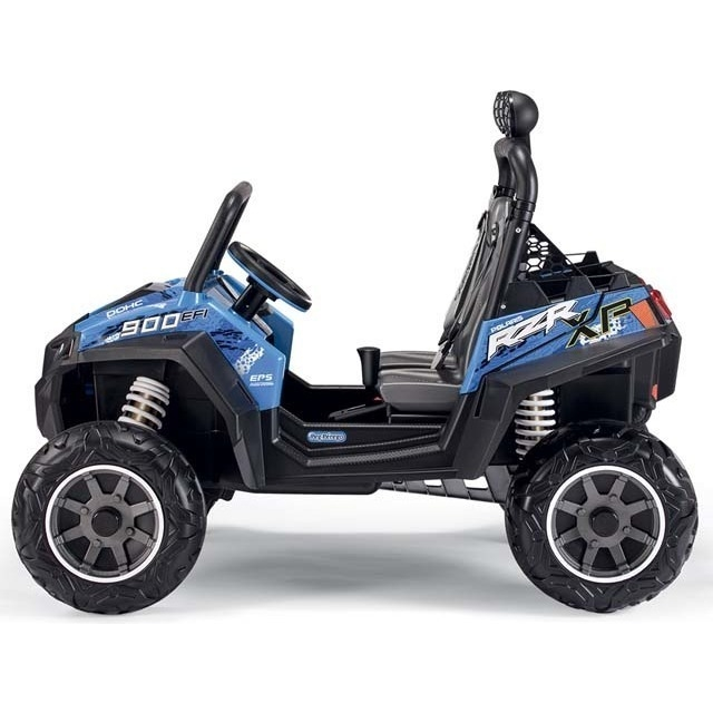 peg perego polaris ranger rzr 900 ride on car buy electric ride on cars