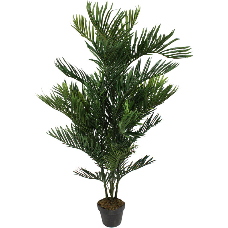 10 Artificial Christmas Tree