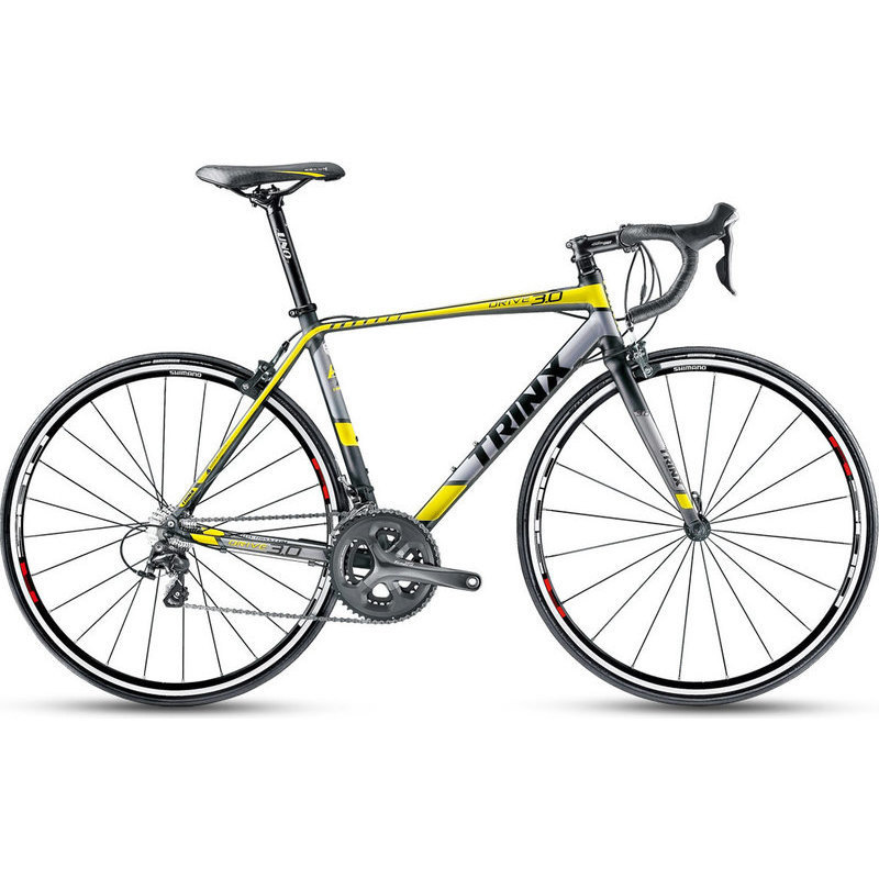 Trinx Drive3 0 20 Speed Carbon Fiber Road Bike Buy Road