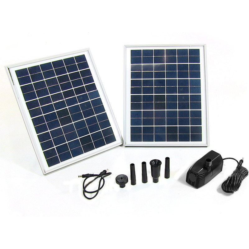 Space Shipping Container Lead together with Flexible Solar Panels For Homes Rvs And Boats also Led Light Tube 5 Watt Warm White 12 Volt together with 32685156194 furthermore Brick Light Underground Solar Powered LED BL QH 10A. on flexible 15 5 solar panels