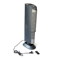 Neotec 3 Layer Ionic Air Purifier 240V 25W XJ-3500