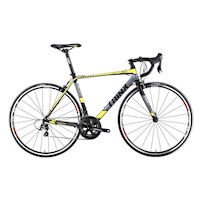 Trinx Drive3.0 20 Speed Carbon Fiber Road Bike