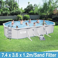 Pool Supplies All Your Pools And Spa Needs In One Place