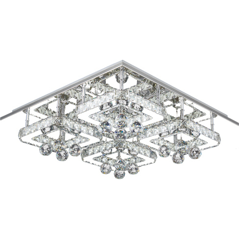 132068084503 moreover Square Led Crystal Chandelier Ceiling Light 39w furthermore B00EO3X7VI besides World Class Brands further Download Ship Models Plans Pdf Filing Cabi  Plans Woodworking. on wine cabinet