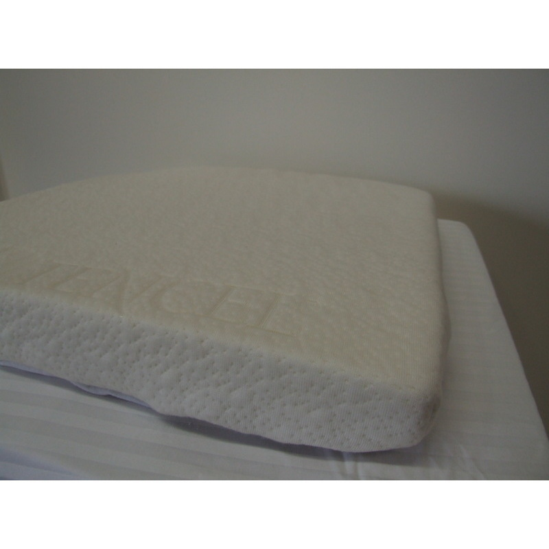 Moodmaker Queen Size Memory Foam Topper 4cm Thick Buy