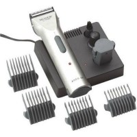 Professional Cordless Animal Grooming Clipper Kit