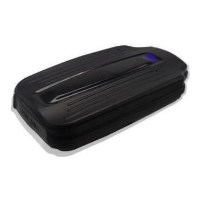 Portable Car GPS Tracker with Real Time Tracking 3G