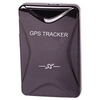 Magnetic GPS Car Tracker with Real Time Tracking 3G