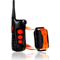 Aetertek 918C Remote Dog Training Collar Kit