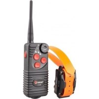 Aetertek 216D Remote Dog Training Collar Kit