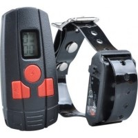 Aetertek 211D Remote Dog Training Collar Kit