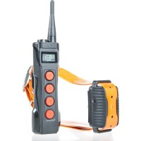 Aetertek 919C Remote Dog Training Collar Kit
