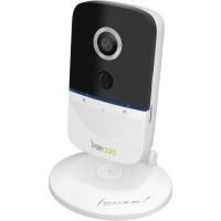 360 D603 IP Wireless Home Security Camera with Motion