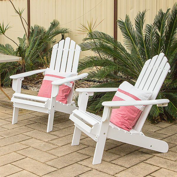 outdoor furniture for sale online quality furniture at special price