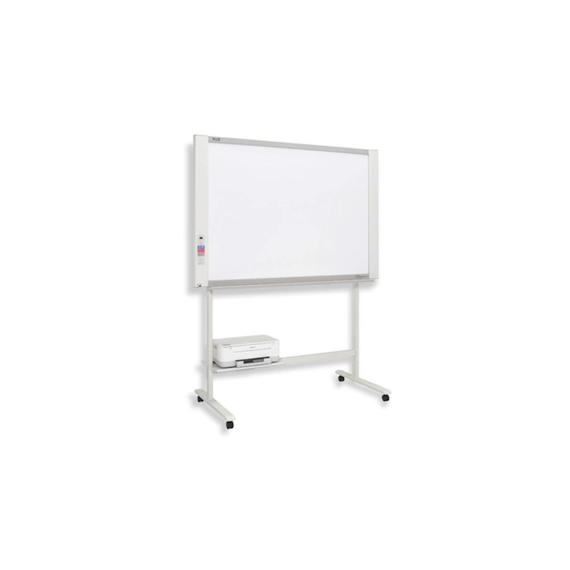 Electronic / Digital Interactive Whiteboard