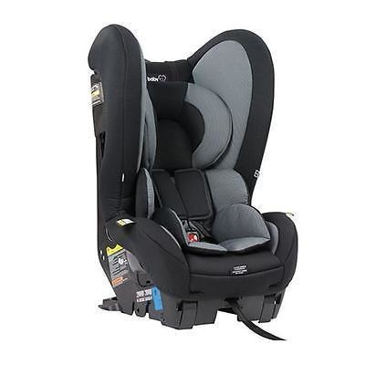 BabyLove Convertible Child Booster Car Seat