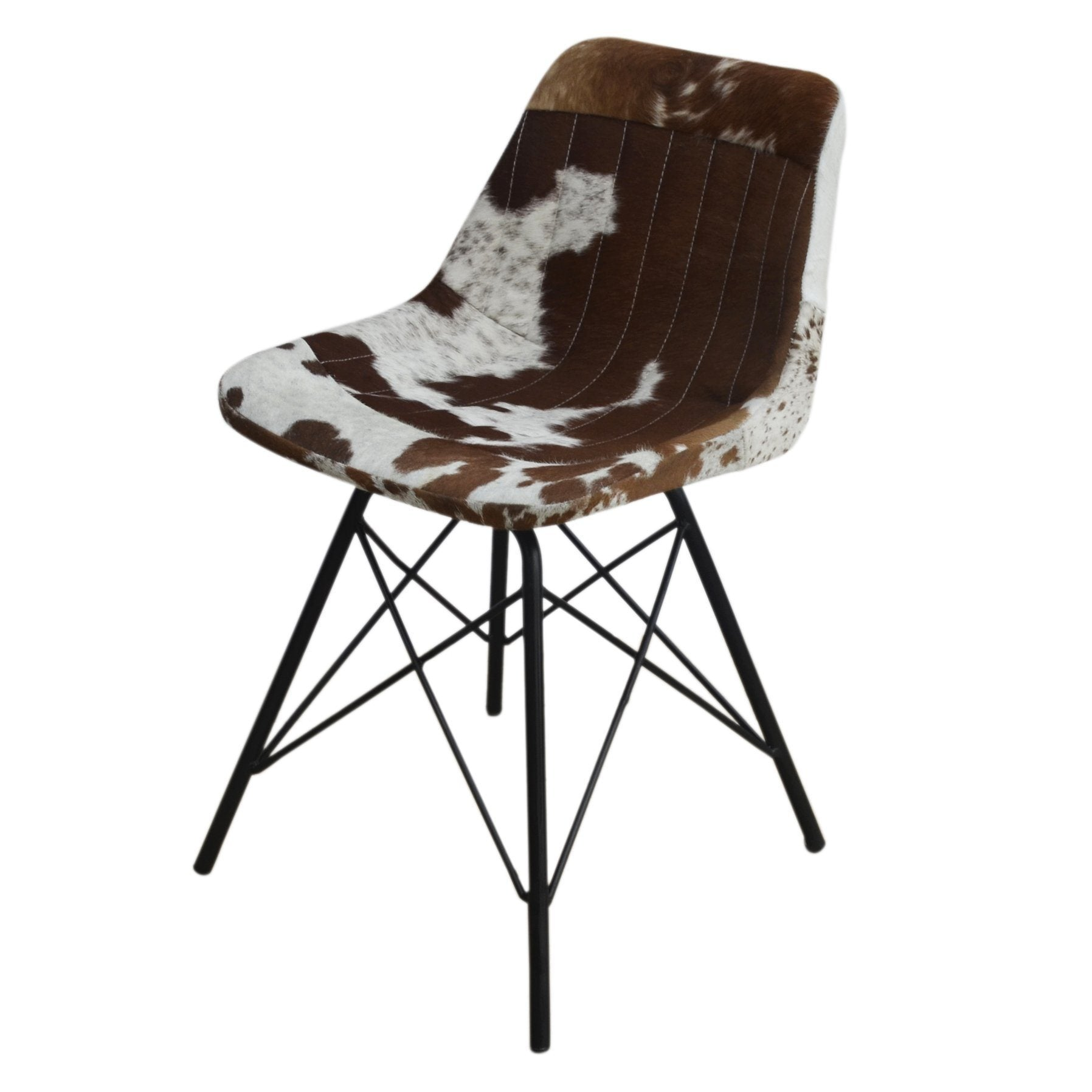 Buy Dining Chairs - 207904