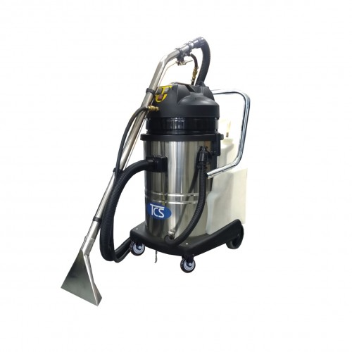 60l Shampoo Carpet Cleaner Machine For Upholstery Amp Car