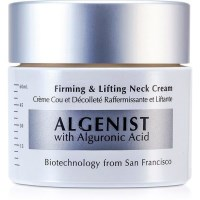 Algenist Peptide Lifting & Firming Neck Cream 60ml