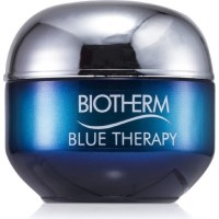 Biotherm Blue Therapy Dry Skin Anti Aging Cream