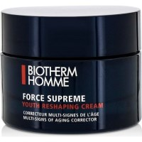 Biotherm Homme Force Supreme Anti Aging Cream 50ml