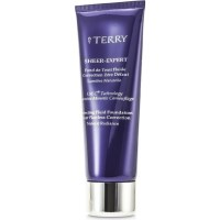 By Terry Sheer Expert Perfecting Foundation Beige