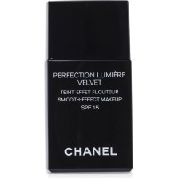 Chanel Perfection Lumiere Foundation No. 20 Beige