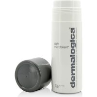 Dermalogica Daily Microfoliant for All Skin Types