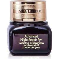 Estee Lauder Night Repair Eye Synchronized Complex