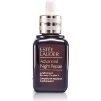 Estee Lauder Night Repair Recovery Complex II 50ml
