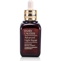 Estee Lauder Night Repair Recovery Complex II 75ml