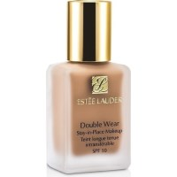 Estee Lauder Double Wear Makeup No. 04 Pebble 30ml