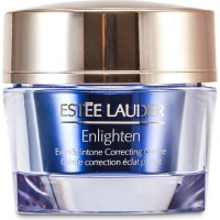 Estee Lauder Enlighten Even Skintone Face Cream