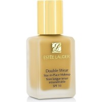 Estee Lauder Double Wear Stay In Place Makeup No 36