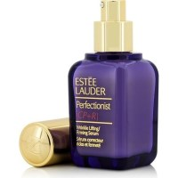 Estee Lauder Wrinkle Lifting & Firming Serum 50ml