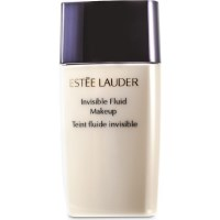 Estee Lauder Invisible Fluid Makeup - 2WN1 30ml