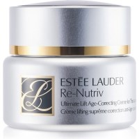 Estee Lauder Re-Nutriv Lift Age-Correcting Cream