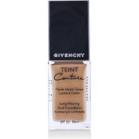 Givenchy Teint Couture Long Wear Fluid Foundation