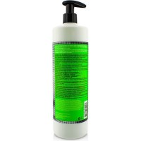 Fudge Cool Mint Tingle Sensation Purify Shampoo