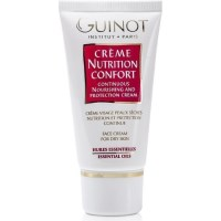 Guinot Continuous Nourishing and Protection Cream