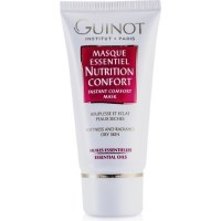 Guinot Nutrition Confort Radiance Face Mask 50ml