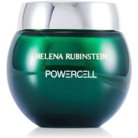 Helena Rubinstein Powercell Anti Aging Cream 50ml