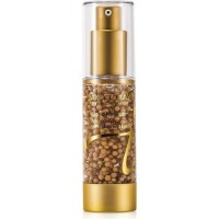 Jane Iredale Liquid Mineral A Foundation in Amber
