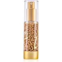 Jane Iredale Mineral A Foundation in Golden Glow