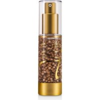Jane Iredale Liquid Mineral A Foundation in Radiant
